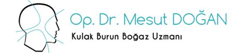 Dr. Mesut Doğan